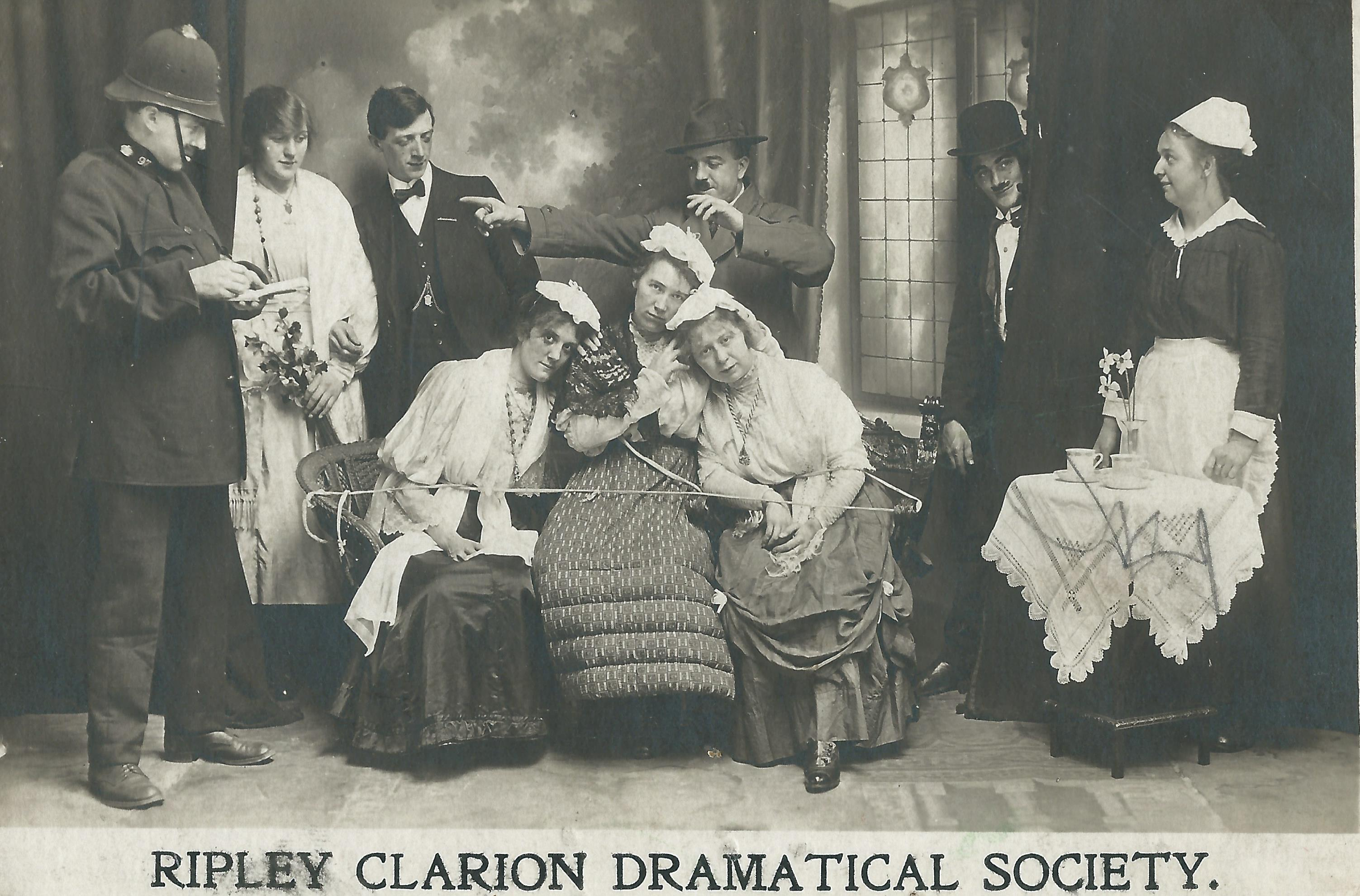 c1424b-clarion-amateur-dramatic-society