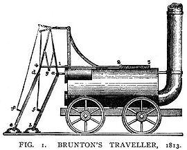 bruntons_traveller