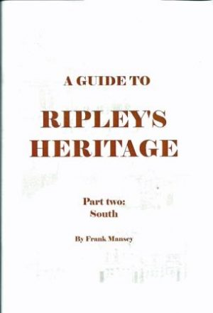 Ripley Heritage Guide 2