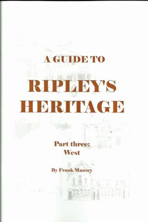 Ripley Heritage Guide 3